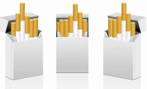 cigarettes compter de mai 2016 le paquet sera neutre mais toujours sous les 10 euros. Black Bedroom Furniture Sets. Home Design Ideas