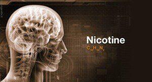 Combien de nicotine faut-il pour tuer un homme