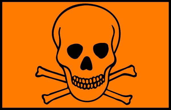 toxique - Cigarette électronique : les intoxications au e-liquide ? De simples accidents domestiques -