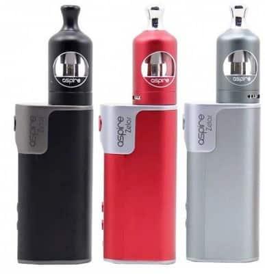 zelos - Sel de Nicotine comment pourquoi et avec quoi l utiliser -