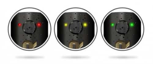indictauer leds amor prime ehpro e1528967816795 - Revue Mod Armor Prime par Ehpro -
